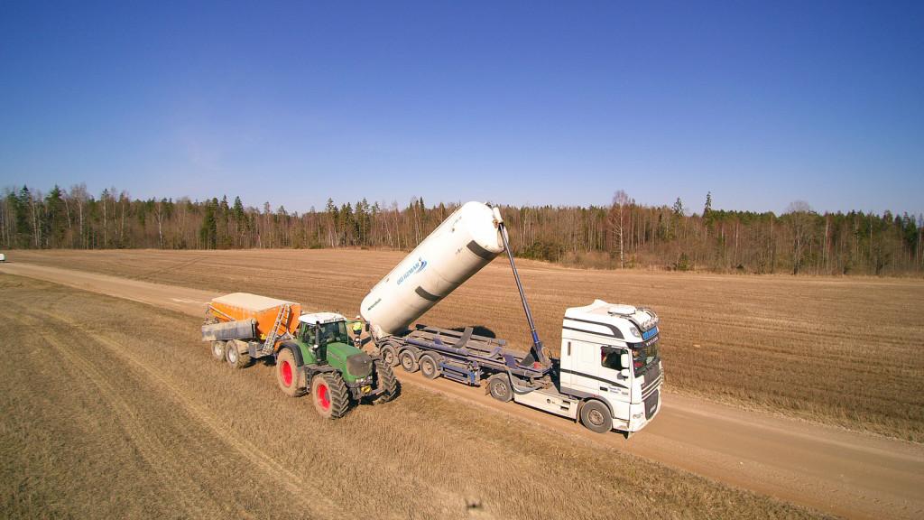 Eesti-Energia-30