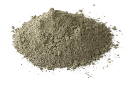 road cement powder2